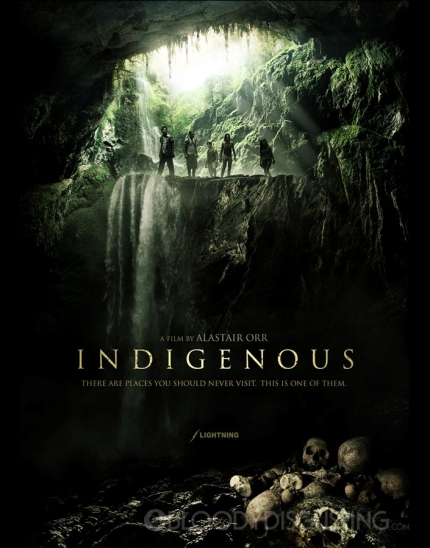 indigenous-poster
