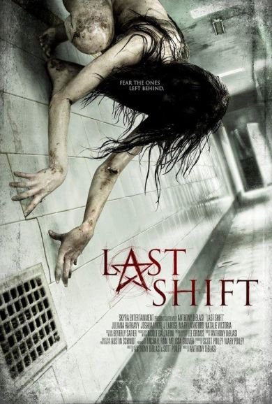 Last-Shift-Anthony-DiBlasi-Movie-Poster