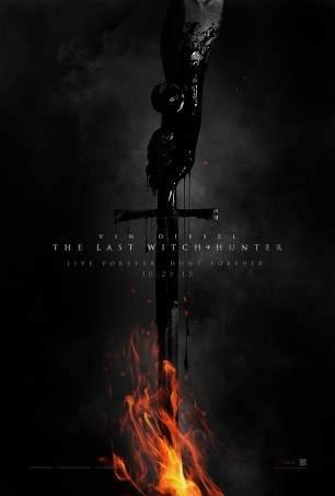 Last_Witch_Hunter-Poster-1430323468