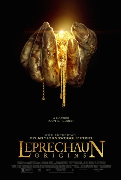 Leprechaun-Origins-Poster