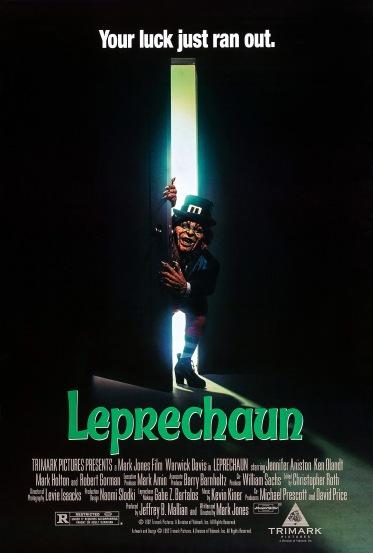 leprechaun_poster_01