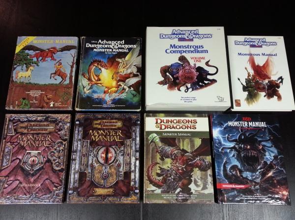 monster-manuals
