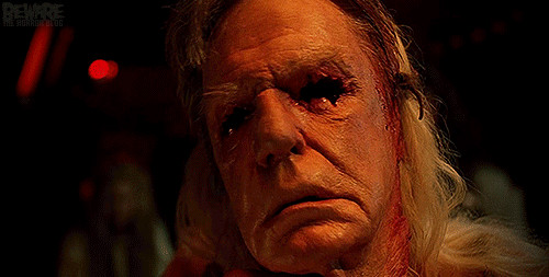 rob-zombie-s-house-of-1000-corpses-the-firefly-family-actor-bill-moseley-320585