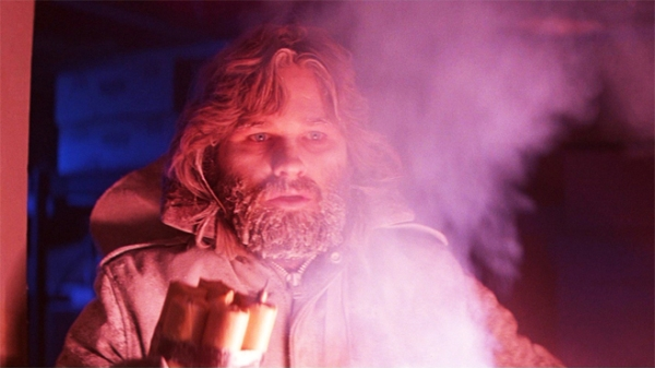 The-Thing-Kurt-Russell