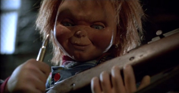 Chucky-childs-play-22633887-640-336