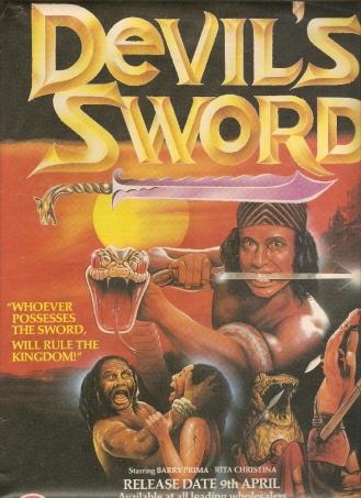 devils-sword;