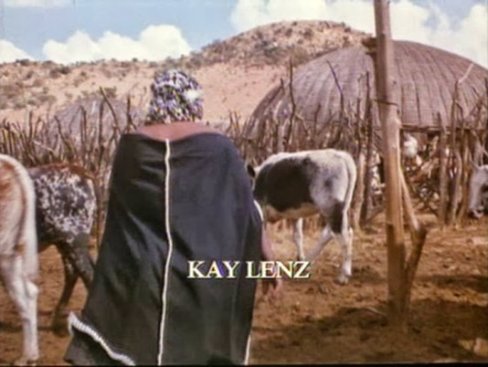 kay-lenz-headhunter-1988-billing