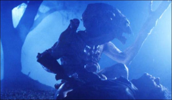 pumpkinhead_movie