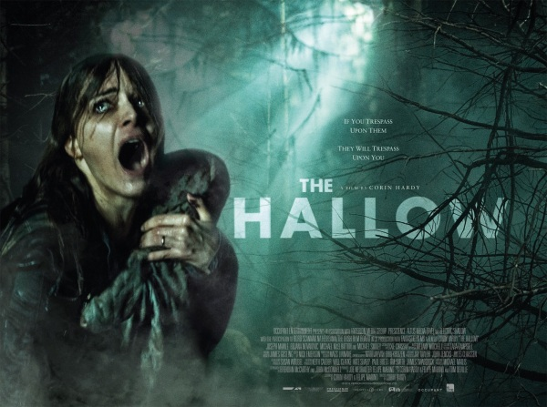 The-Hallow_poster_goldposter_com_31