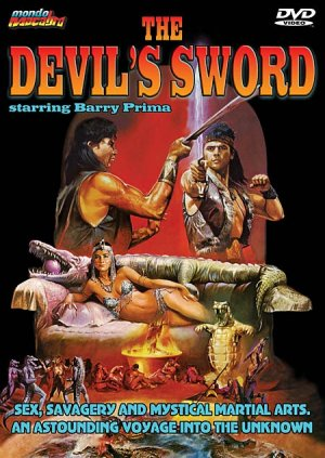 The_Devil's_Sword_FilmPoster