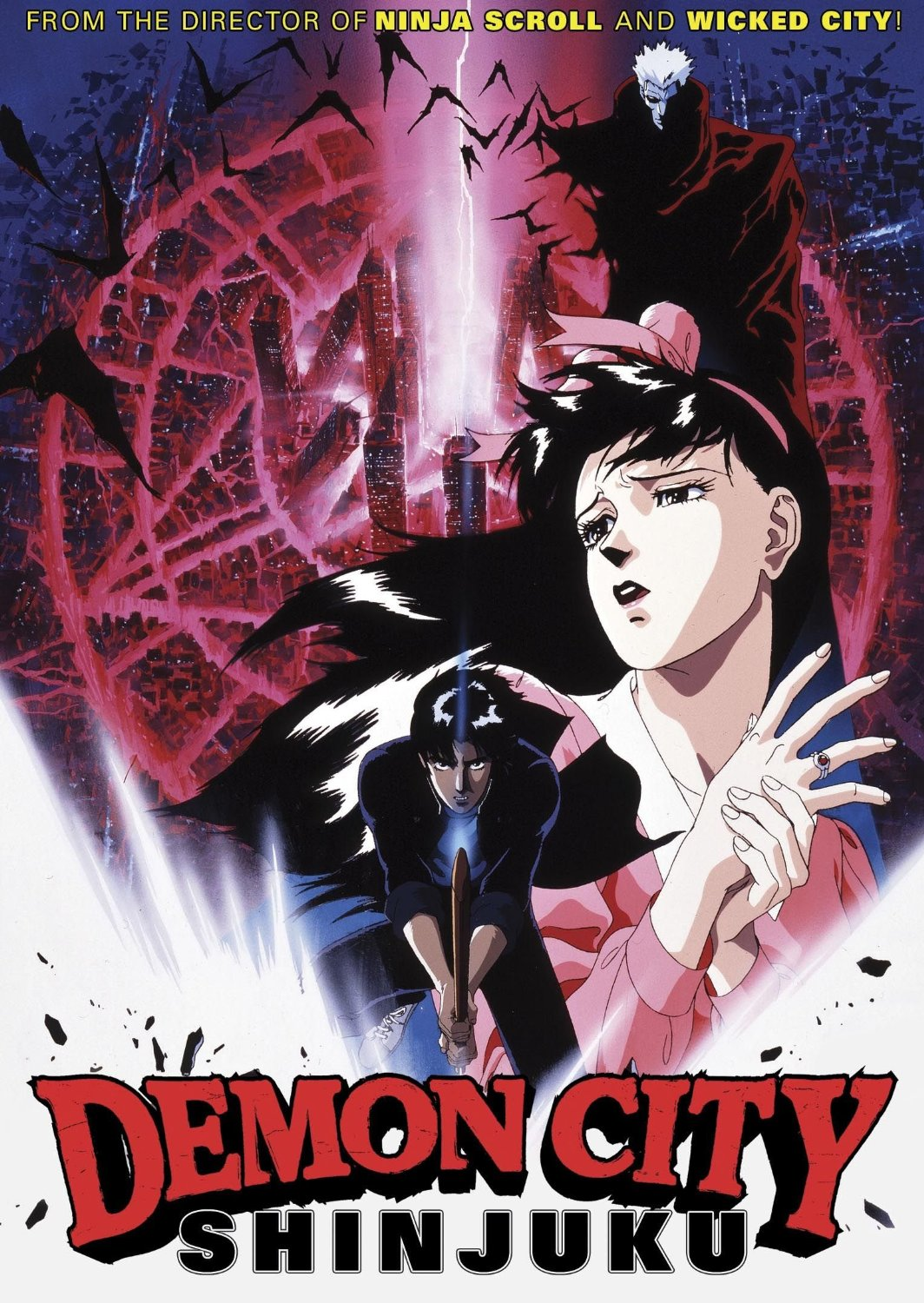 demon hentai movies list