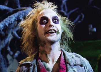 beetlejuice-2-is-rising-again-474067