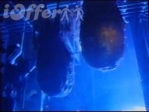 blue-monkey-1987-rare-horror-dvd-0729