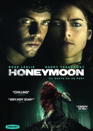 Honeymoonll
