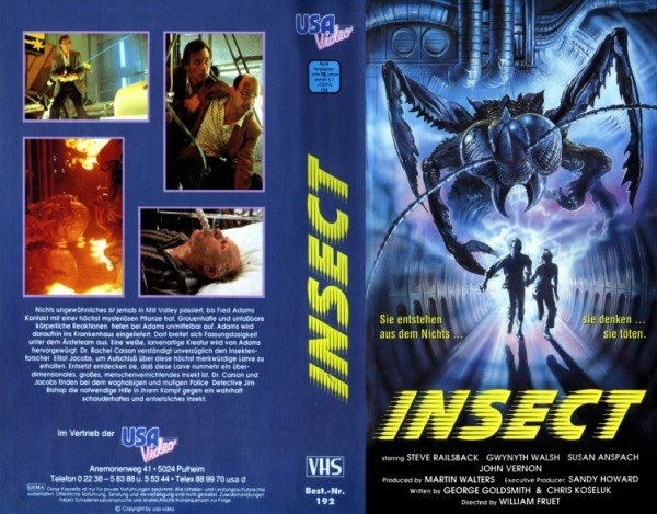 insect%20aka%20blue%20monkey%20german%20vhs%20front%20&%20back2