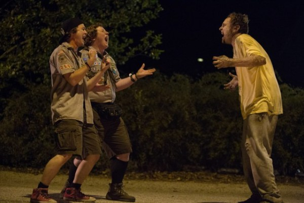 Scouts-Guide-to-The-Zombie-Apocalypse-4