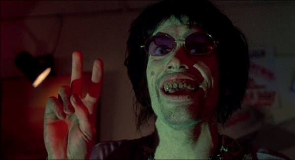 texas-chainsaw-massacre-2-bill-moseley-1024x556