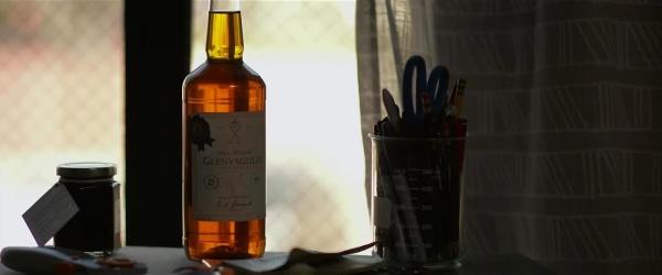 scotch 10 cloverfield lane