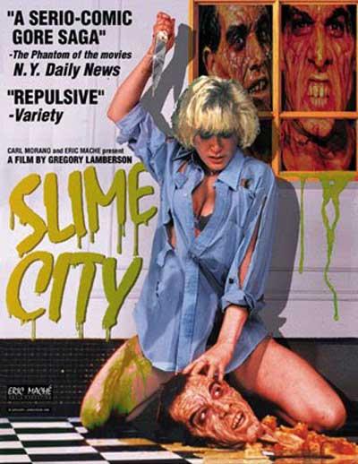 slime-city-movie-1988-3