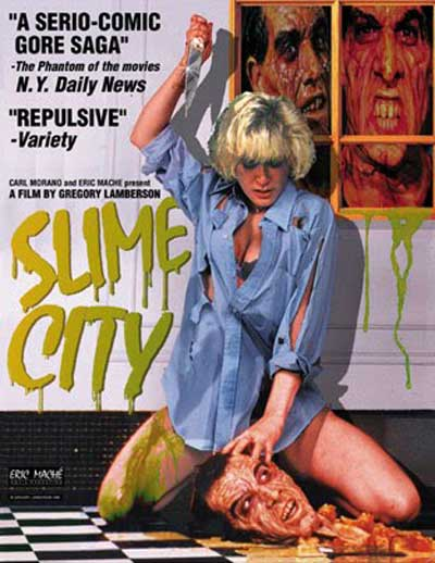 slime-city-movie-1988-3