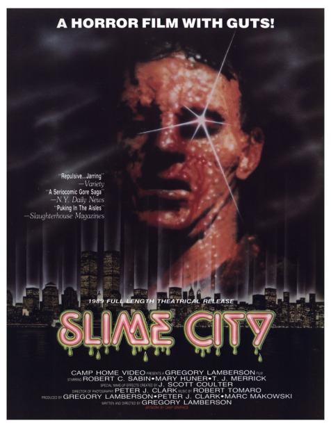 slimecitybig
