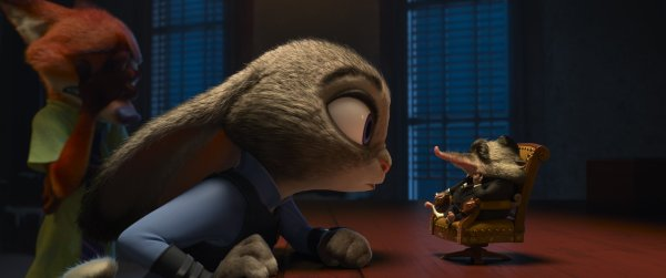 zootopia mr. big