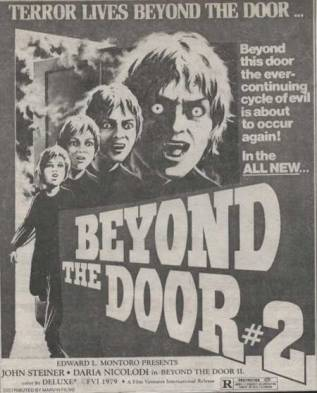 Beyond-the-Door-II-shock-movie-4