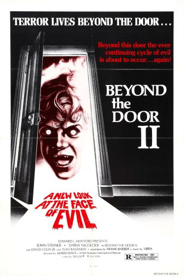 beyond_the_door_2_poster_02
