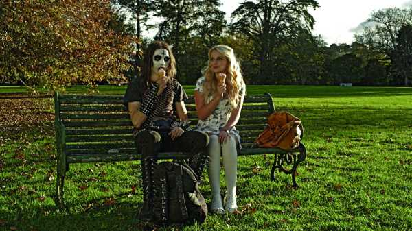Deathgasm_KEY STILL-0-2000-0-1125-crop