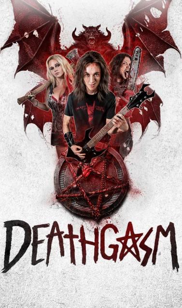 deathgasm_pmain