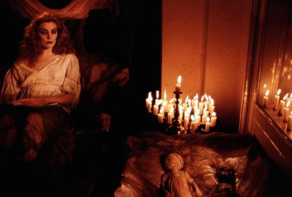 Gothic-1986