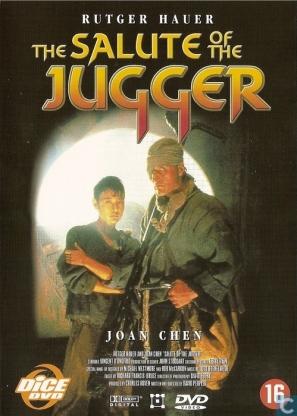 Jugger 5