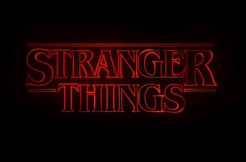 https://moviesfilmsandflix.files.wordpress.com/2016/07/stranger-things-title-card.jpg