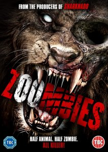 zoombies-kaleidoscope-home-entertainment-dvd