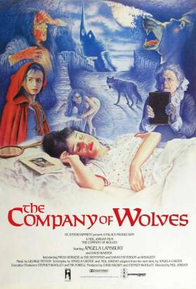 1985-the-company-of-wolves-poster1