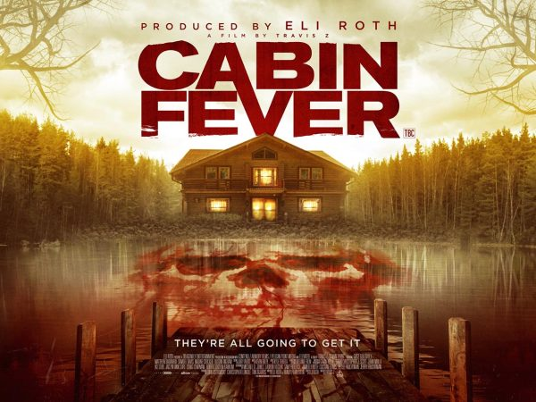 cabin-fever-2016-poster-4