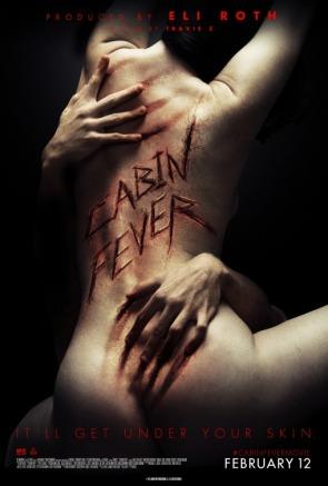cabin_fever_ver4