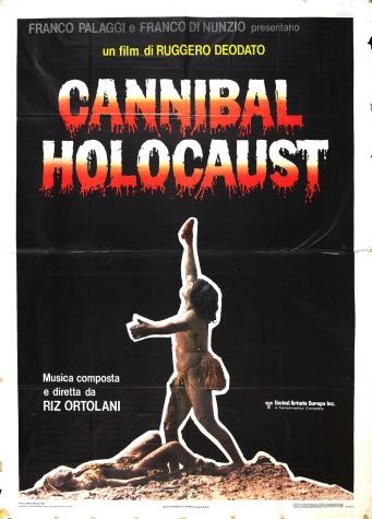 Cannibal-Hol-6