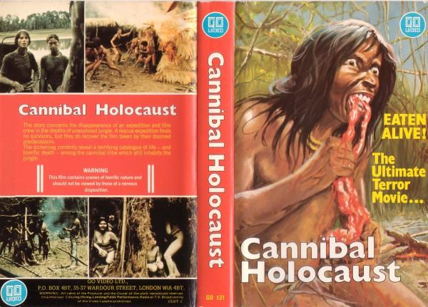 cannibal-holocaust-original