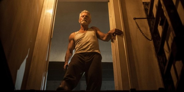 Dont-Breathe-Stephen-Lang-as-The-Blind-Man