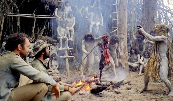 holocausto-canibal-eduard-sans-3