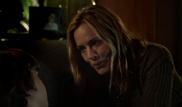 lights-out-maria-bello-600x354