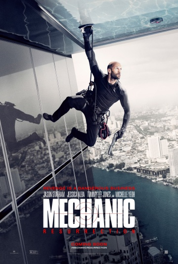 mechanicposter (1)