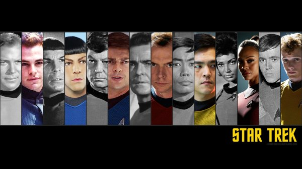 star-trek-2009-movie-cast