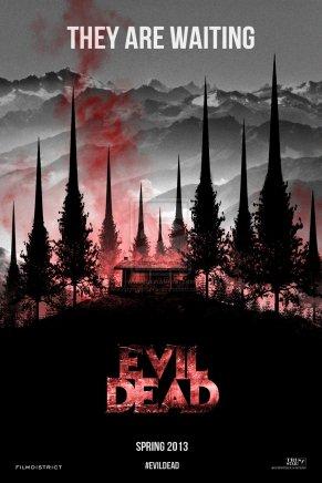 evil_dead_2013_by_myrmorko-d5j4g87