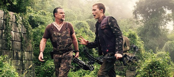hard-target-2-movie-set-picture-2