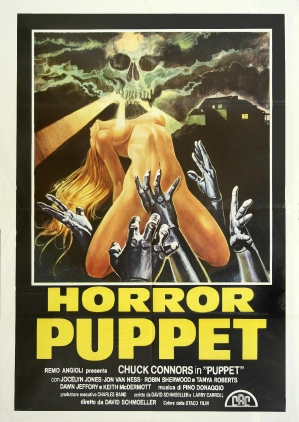 horror-puppet-tourist-trap-poster
