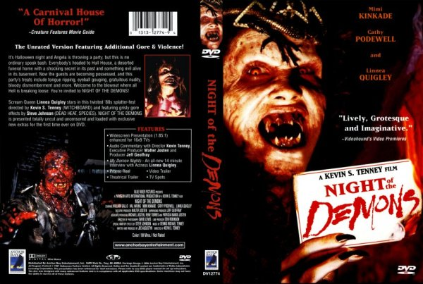 54night_of_the_demons