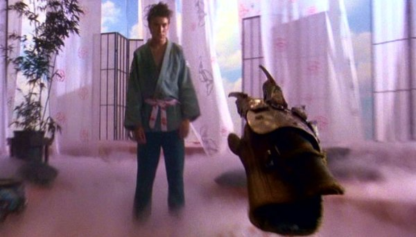 700full-a-nightmare-on-elm-street-4-the-dream-master-screenshot