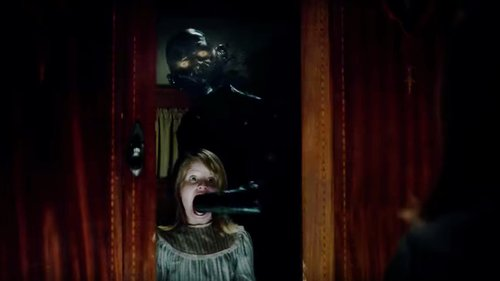 frightening-extended-promo-spot-for-ouija-origin-of-evil-conjures-the-dark-spirits-social